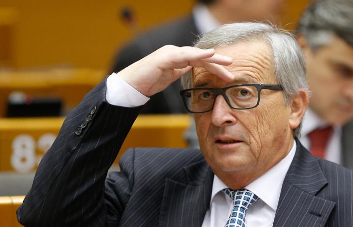 ЕС и Турция согласовали план по разрешению кризиса с мигрантами