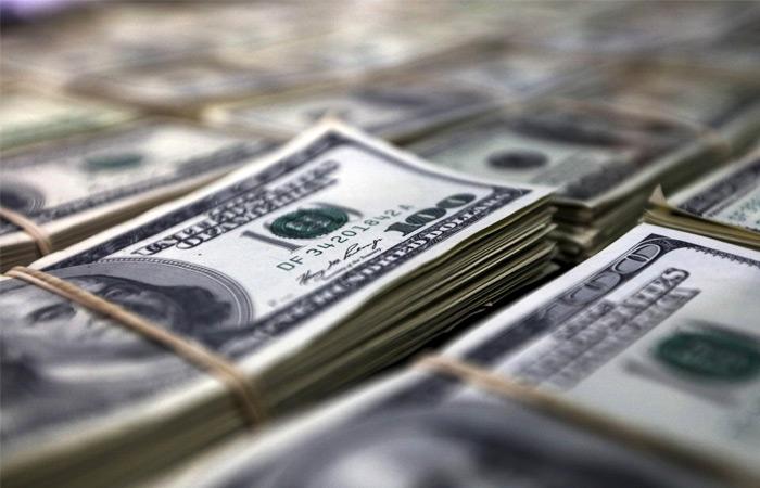 Украина попросила удвоить международную финансовую помощь