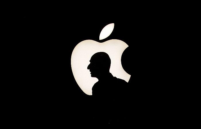 Нарушение патента Университета Висконсина обойдется Apple в $234 млн