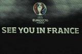Прошла жеребьевка стыковых матчей Евро-2016
