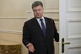 Порошенко прокомментировал получение Украиной членства в СБ ООН