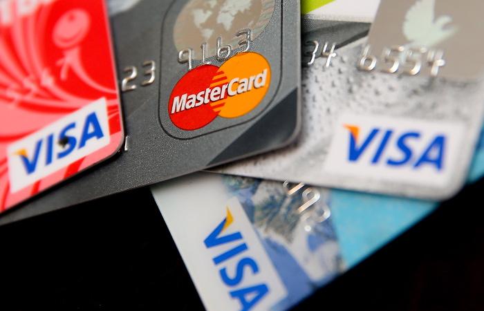 Рынок карточных онлайн-платежей в РФ достигнет триллиона рублей
