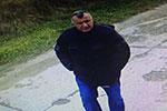 Свидетельницы рассказали подробности убийства чиновников в Красногорске