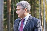 Кулистиков станет советником главы ВГТРК Добродеева