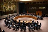 США и союзники потребовали от СБ ООН расследовать ракетные пуски Ирана