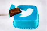 Глава Twitter пожертвовал 1% акций компании в пользу сотрудников
