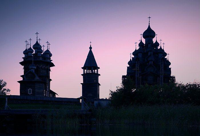 Полиция продолжит охранять 64 культурных и образовательных объекта в России