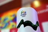 Спортсмены-беженцы смогут выступить на Олимпиаде-2016
