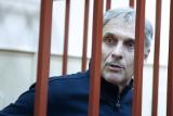 На Сахалине начнется суд по делу об имуществе экс-губернатора Хорошавина