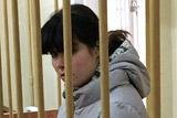 Студентку Караулову арестовали за связь с ИГ