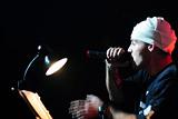 Рэпер Гуф оштрафован в Красноярске за пропаганду наркотиков в песнях