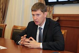 Максим Решетников: технопарки станут агентствами по привлечению инвестиций в Москву