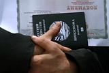 Трудовые мигранты за год принесли бюджету Москвы более 8 млрд рублей