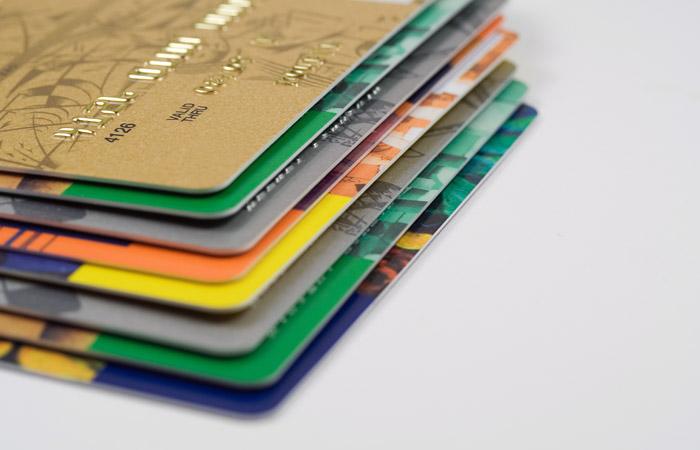 Visa приблизилась к покупке Visa Europe за $22 млрд
