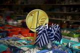 Стресс-тесты банков Греции показали колоссальную нехватку ликвидности