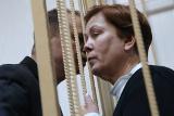 Директора Библиотеки украинской литературы отправили домой под конвоем