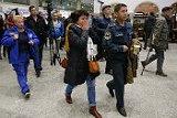 МЧС открыло горячую линию для родственников пассажиров рейса из Египта