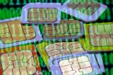Хакеры взломали данные британских клиентов Vodafone