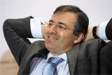 ЕБРР официально объявил о назначении Гуриева главным экономистом