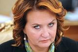 Иванов заявил об отсутствии претензий к Скрынник у швейцарской прокуратуры