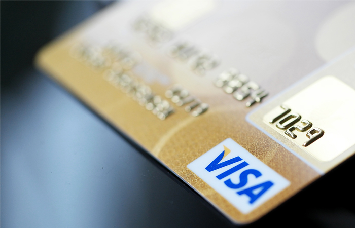 Visa купит Visa Europe за 21,2 млрд евро