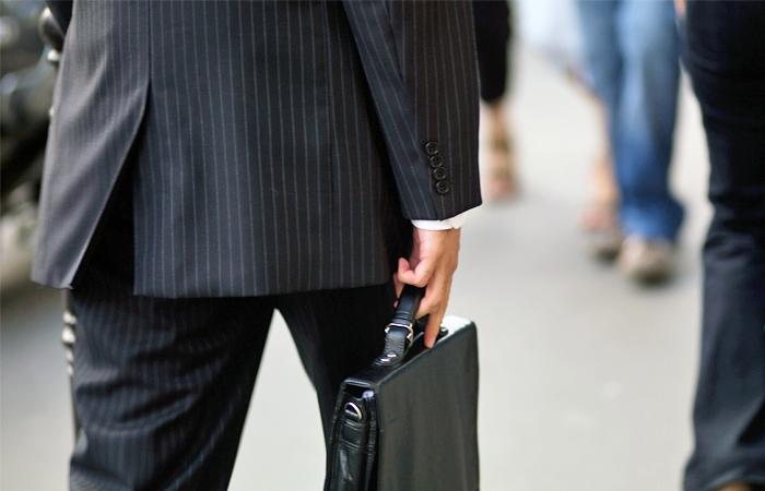 Руководителей ЕЦБ уличили в частых встречах с банкирами перед заседаниями