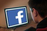 Пользователи Facebook стали реже публиковать статусы и фотографии
