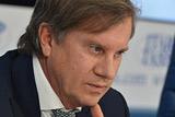 """Плешаков обвинил главу """"Аэрофлота"""" в развале сделки """"Трансаэро"""" с Филевым"""