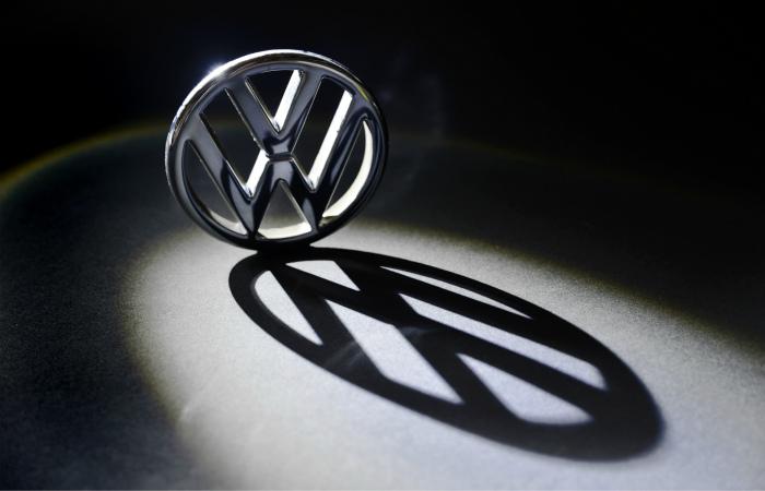Власти США обвинили Volkswagen в фальсификации экологических тестов Audi и Porsche