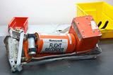 """На записи переговоров экипажа А321 расслышали """"нехарактерные звуки"""""""