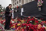 В Совете Европы назвали неэффективным расследование одесской трагедии