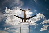 МАК отозвал сертификат типа у обеих модификаций Boeing 737
