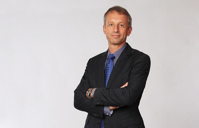 Бывший CEO Vimpelcom Джо Лундер арестован в Осло