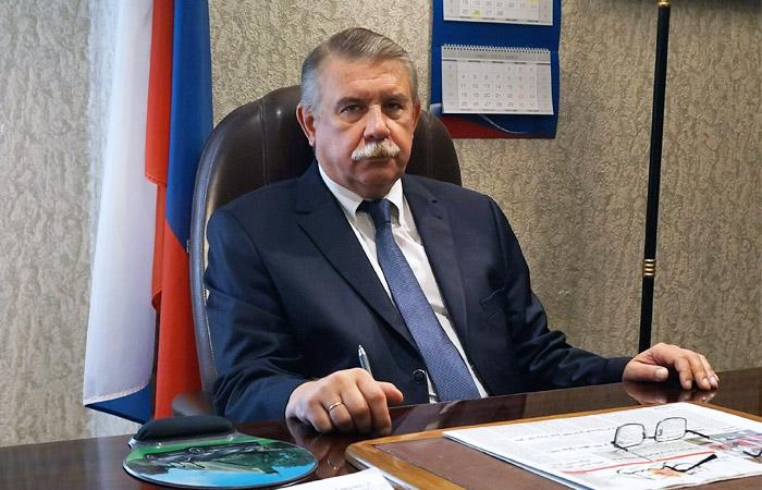 Илья Моргунов: В Ираке не исключают обращения к РФ с просьбой о нанесении ударов по ИГ