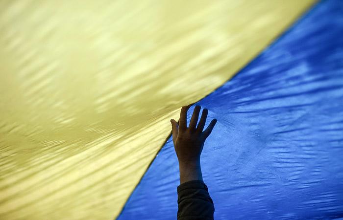 Совбез РФ отказался считать Украину врагом