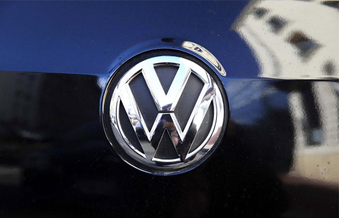 Власти США и Европы нашли новые нарушения в Volkswagen