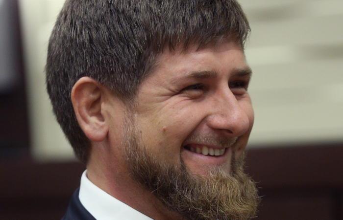 """Суд постановил больше не считать экстремистской книгу """"Мольба к Богу"""""""