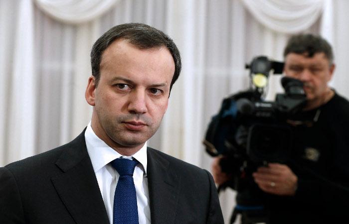 Багаж российских туристов из Египта будет доставляться отдельно