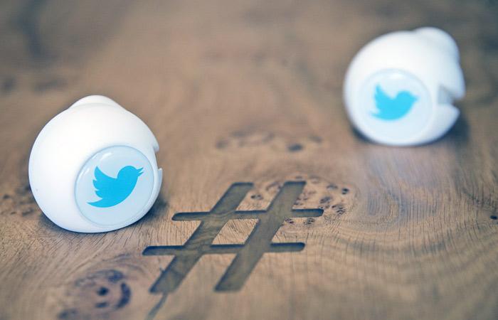 Ложные твиты обернулись для трейдера обвинением в мошенничестве