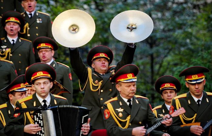 Эстония передумала воевать с песней