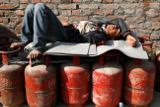 Власти Непала предупредили о гуманитарном кризисе на границе с Индией