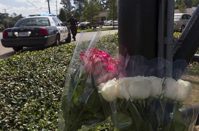 Двое полицейских в Луизиане застрелили шестилетнего мальчика