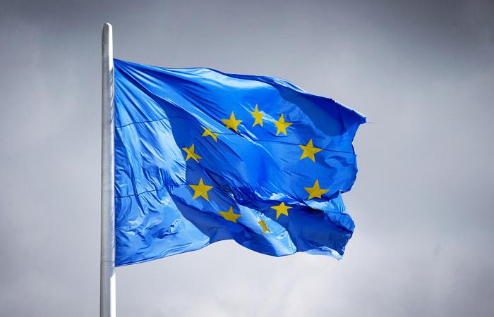 Страны ЕС собрались продлить антироссийские санкции в декабре
