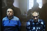 Обвиняемые в аварии в московском метро получили до шести лет