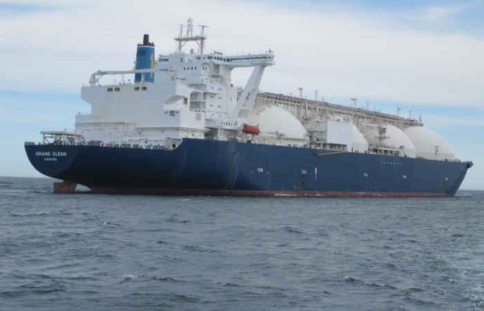 Ямал СПГ признали окупаемым при самых низких ценах на углеводороды