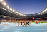 ВФЛА не будет отказываться от участия в международных соревнованиях