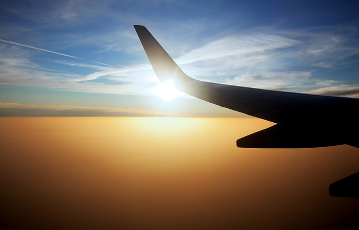 Туроператоры оценили в 1,5 млрд рублей потери от запрета полетов в Египет