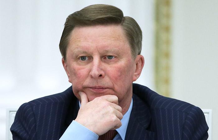 В Кремле заявили о нескором установлении причин катастрофы А321