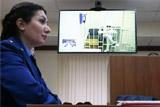 Суд отказался отпустить из-под стражи Караулову