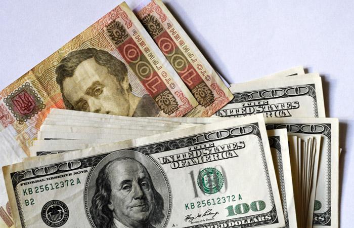Россия попытается заблокировать кредиты МВФ для Украины